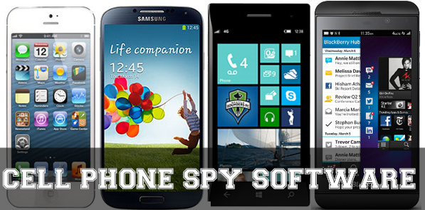 Cell Phone Spy Software K Denshi Online cell phone spy software